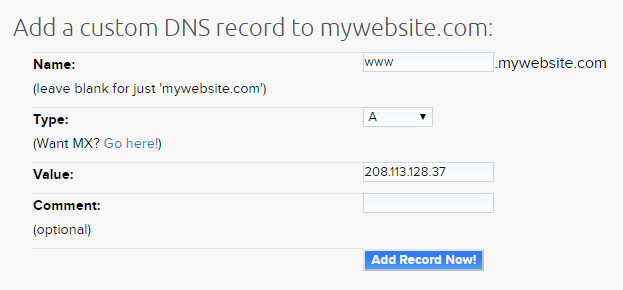 ../../_images/DreamCompute-adding-custom-dns-record.png