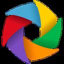 ../../_images/sharex-logo1.png