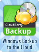 ../../_images/Banner_cloudberry11.png